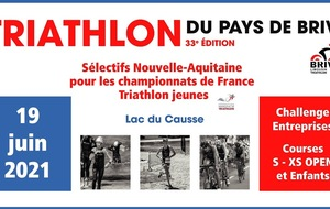 Triathlon de Brive (19)